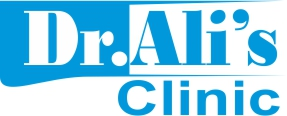 Dr Alis Clinic